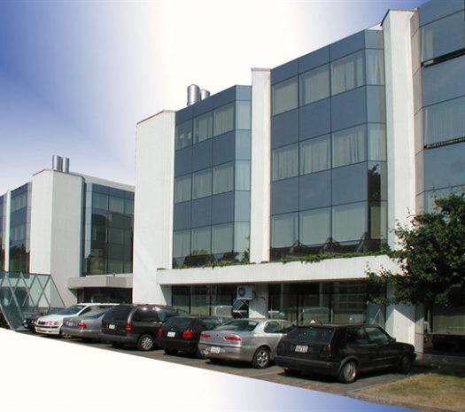 Centre médical Vidy-Med Extension