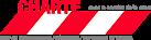 Logo charte SUVA